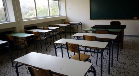 Ανακοινώθηκε το πρόγραμμα των Πανελλαδικών εξετάσεων του 2020