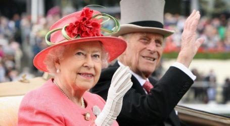 Το νέο μήνυμα της βασίλισσας Ελισάβετ στον βρετανικό λαό εν όψει του Πάσχα