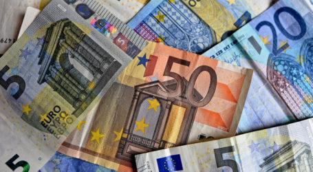 Στους λογαριασμούς των Βολιωτών τα 800 ευρώ της Κυβέρνησης για τον κορωνοϊό
