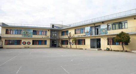 Σενάρια για επιστροφή στο σχολείο μέσα Μαΐου και διεξαγωγή Πανελληνίων τον Ιούνιο – Οι πιθανές ημερομηνίες