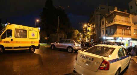 Βόλος: Ήταν για πέντε ημέρες νεκρός στο σπίτι του – Πως τον αντιλήφθηκαν οι γείτονες