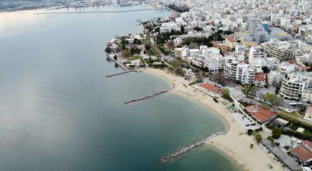 Βόλος: Ο κορωνοϊός χτύπησε τους ιδιοκτήτες ακινήτων – Ζητούν εξαίρεση από τον φόρο εισοδήματος