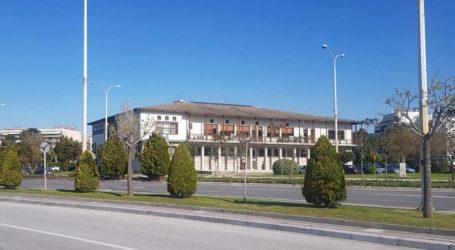 Δήμος Βόλου κατά Μέσου Ενημέρωσης της πόλης: Σήμα κατατεθέν του τα fake news