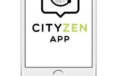 Νέα εφαρμογή για κινητά τηλέφωνα εγκαινίασε ο Δήμος Σκιάθου