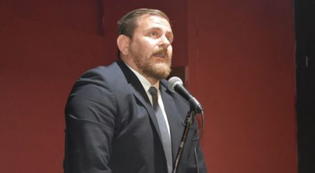 Δήλωση Πέτρου Κρίκη για τις εξελίξεις στη Ν. Σμύρνη σε σχέση με τα κρούσματα Κορωνοϊού