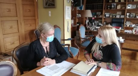 Κουνουποκτονία: Αυτό είναι το πρόγραμμα ψεκασμών σε Βόλο και Μαγνησία