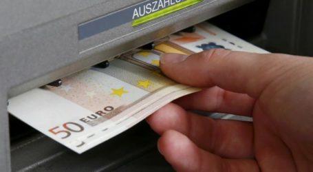Αυτές είναι οι νέες κατηγορίες εργαζομένων που δικαιούνται τα 800 ευρώ