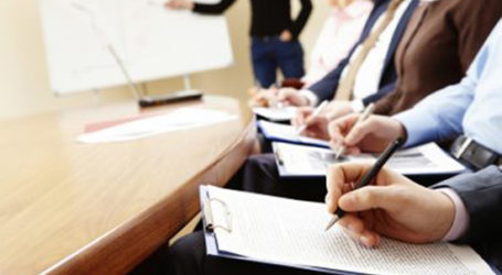 Επιστολή των ιδιοκτητών ΚΕΚ στον Πρωθυπουργό – «Είμαστε σοβαροί οργανισμοί εκπαίδευσης»