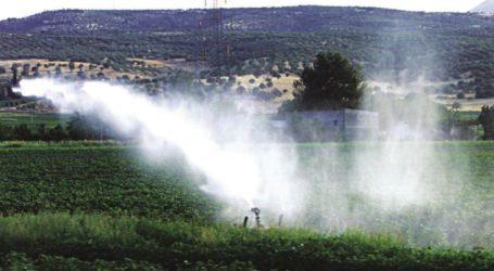 """""""Άφαντη"""" η ΔΕΗ – Σε αναμμένα κάρβουνα Λαρισαίοι αγρότες ενόψει της αρδευτικής περιόδου"""