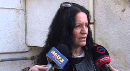 Ο Σύλλογος Εργαζομένων ΟΤΑ Μαγνησίας για την Πρωτομαγιά: Τα δικαιώματα δε μπαίνουν σε καραντίνα