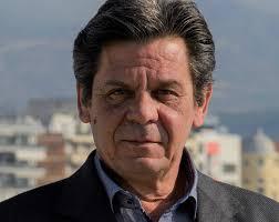 Απ. Ριζόπουλος: «Να μην πληρώσει τον λογαριασμό ο λαός μας – Μένουμε σπίτι, αλλά δεν μένουμε σιωπηλοί!»