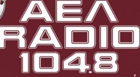 ael radio