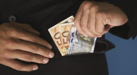 Λάρισα: Εκείνη τον βοηθούσε οικονομικά και αυτό ήταν το «ευχαριστώ» του αχάριστου 42χρονου…
