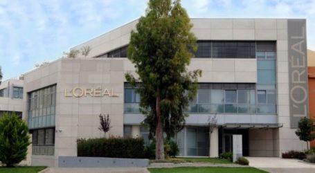 Η L'Oréal Hellas στηρίζει τους εργαζόμενούς της ως υπεύθυνος εργοδότης και εταιρικός πολίτης
