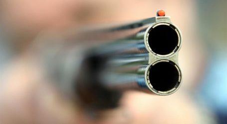 Βόλος: Πυροβόλησε για την Ανάσταση και χτύπησε το αυτοκίνητο του γείτονα!