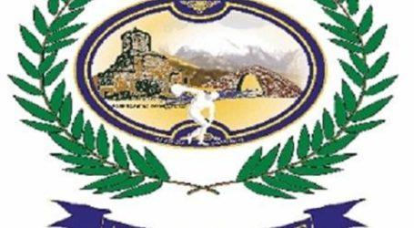 Ψηφίστηκαν από το Δημοτικό Συμβούλιο Ελασσόνας τα μέτρα ελάφρυνσης πολιτών και επιχειρήσεων