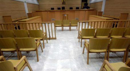 Αγωνιστική Συσπείρωση Δικηγόρων Λάρισας: «Είναι προκλητικοί – Δεν έχουν ίχνος ντροπής»