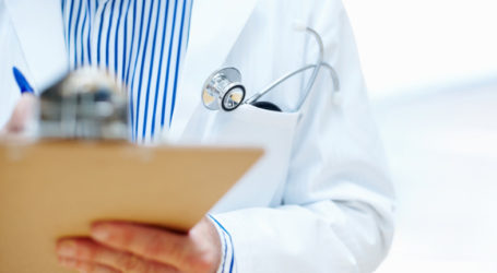 ΕΙΝΚΥΛ: Η δειγματοληψία στη Νέα Σμύρνη έγινε σύμφωνα με τους καθορισμένους επιστημονικούς κανόνες