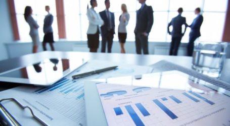 Πρόσκληση υποβολής προτάσεων για τη χρηματοδότηση Θεσσαλικών μικρομεσαίων επιχειρήσεων