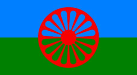 Το Κέντρο Κοινότητας δήμου Φαρσάλων για την Παγκόσμια Ημέρα των Ρομά