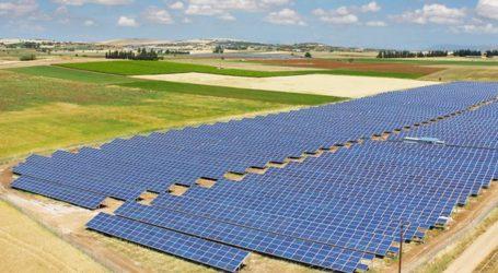 Λύση για τα φωτοβολταικά σε γη υψηλής παραγωγικότητας