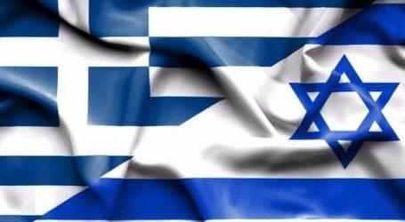 Βοήθεια σε ιδρύματα προσέφερε η Ισραηλιτική Κοινότητα Βόλου
