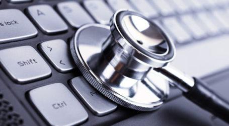 Ξεκίνησε στο Δήμο Σκιάθου η λειτουργία του πρωτοποριακού συστήματος Τηλεϊατρικής