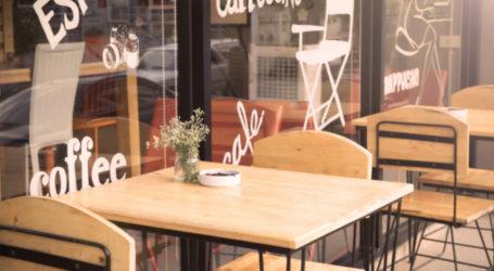 Βελεστίνο: Άνοιξε την καφετέριά του παρά την απαγόρευση και συνελήφθη