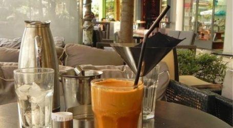 Βόλος: Άνοιξε την καφετέριά του παρά την απαγόρευση και σέρβιρε σε πελάτες!