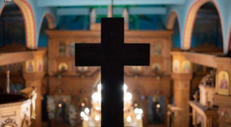 Έφυγε από τη ζωή ο γνωστός Βολιώτης οξοποιός Ευάγγελος Παπαδημητρίου