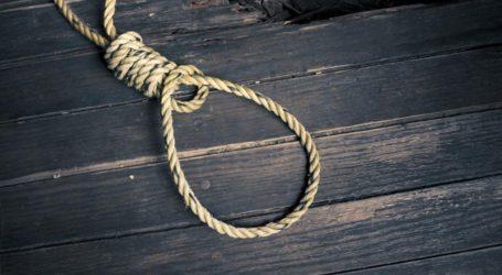 Σοκ στον Αλμυρό από την αυτοκτονία ηλικιωμένου – Κρεμάστηκε μέσα σε καλύβι