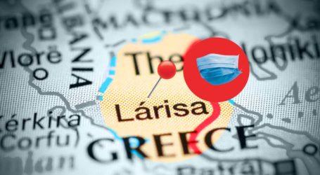 Ελληνικές μάσκες: μία ιστορία επιτυχίας με έδρα τη… Λάρισα
