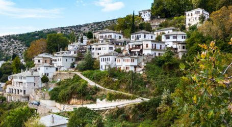 Σε κατάσταση εκτάκτου ανάγκης και η Μακρινίτσα – Γιατί το ζητά η Περιφέρεια
