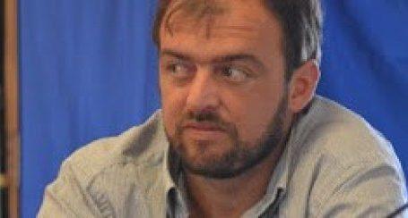 Απόστολος Μαλαματίνης: Μέχρι τις 20 Μαΐου θα έχει καθαριστεί το Πράσινο στον Βόλο