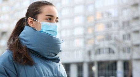 Κορωνοϊός: Πώς θα γίνεται η χρήση της υφασμάτινης μάσκας από τον γενικό πληθυσμό – Οι επισημάνσεις Τσιόδρα