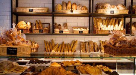50% πτώση και στο ψωμί – Τι λένε οι αρτοποιοί του Βόλου