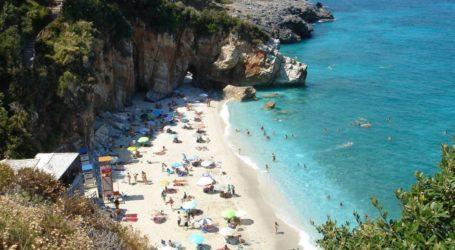 Κορωνοϊός: Ερχεται ένα διαφορετικό καλοκαίρι -Οσα πρέπει να προσέξουμε