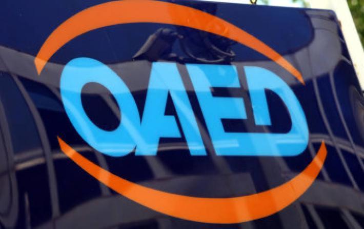 oaed10