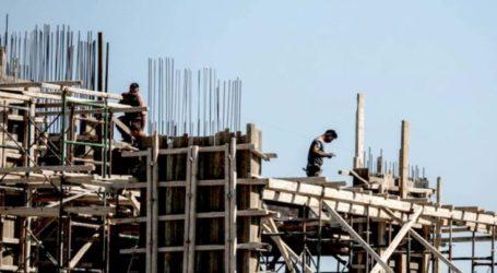 Το Συνδικάτο Οικοδόμων Λάρισας για την υποβολή αιτήσεων δικαιούχων τουειδικού εποχικού βοηθήματος