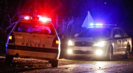 Κορωνοϊός: Σε καραντίνα μέρος της Νέας Σμύρνης στη Λάρισα μετά τα 13 επιβεβαιωμένα θετικά κρούσματα