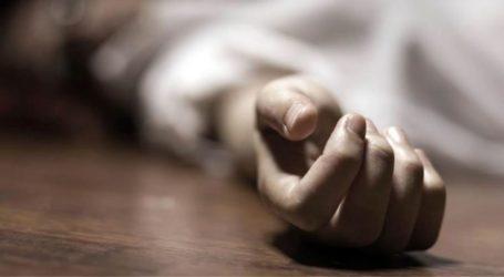 Λάρισα: Άνδρας βρέθηκε νεκρός στο σπίτι του
