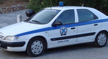 Βόλος: Συνελήφθη μητέρα που δεν επέστρεψε το παιδί στον πατέρα που έχει την επιμέλεια