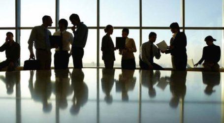 609 άτομα θα προσληφθούν στον Δήμο Λαρισαίων – Δείτε τις 89 ειδικότητες