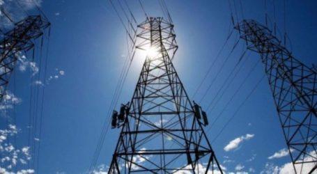 Διακοπές ρεύματος σήμερα Τετάρτη σε περιοχές του δήμου Κιλελέρ