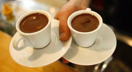 Μέτρα στήριξης ζητούν οι καφετεριούχοι και εστιάτορες της Λάρισας από την κυβέρνηση