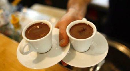 Πλήρωσε 5.000 ευρώ τους 4 καφέδες σε χωριό της Ελασσόνας
