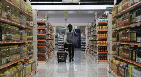 Βόλος: Τεστ κορωνοϊού και επίδομα ζητούν οι υπάλληλοι των σούπερ μάρκετ
