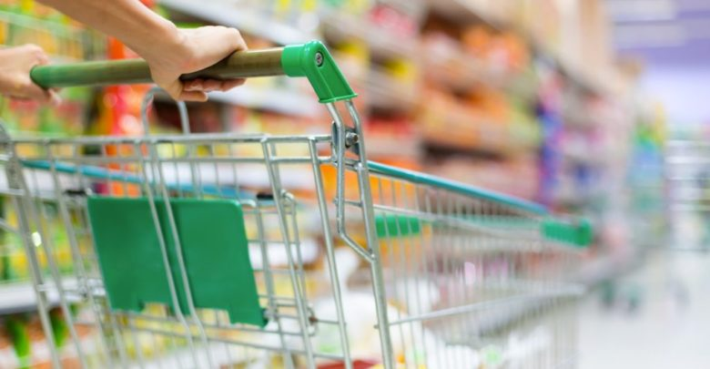 supermarket 1 1024x576 780x405