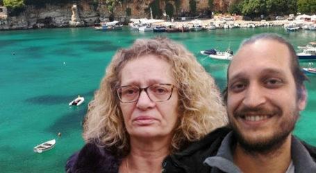 Υπόθεση Γ. Καραμιχαηλίδη: Για κακούργημα παραπέμπονται δύο ψαράδες από την Αλόννησο