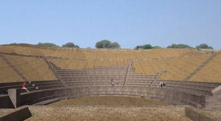 Ανοίγει ο δρόμος για την αποκατάσταση του αρχαίου θεάτρου Φθιωτιδών Θηβών – 1,9 εκατ. μέσω ΕΣΠΑ